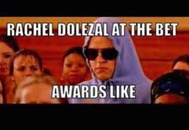Bet Awards Meme - pure comedy the most hilarious memes from bet awards 2015