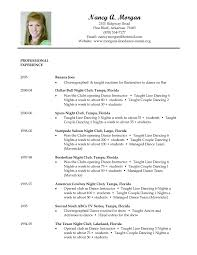 american format resume ideas of how to write an american resume american format