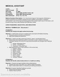 policy on disclosure of student records university of dayton ohio