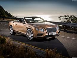 bentley price 2015 bentley continental gt convertible 2016 pictures information