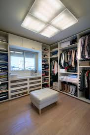 28 best walk in closet ideas images on pinterest cabinets