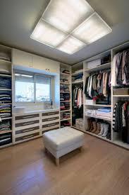 Schlafzimmer Begehbarer Kleiderschrank 106 Besten Sheego Frauenzimmer Bilder Auf Pinterest