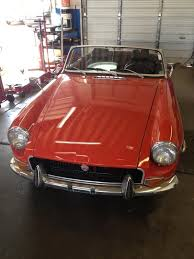 lexus convertible repair mesa auto repair u0026 service nationwide warranty highline car care