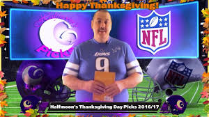 first thanksgiving nfl game thanksgiving day nfl picks 2016 2017 week 12 against the spread