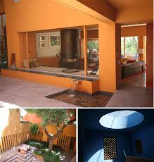 modern houses house design and metal roof on pinterest idolza