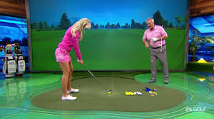 square to square driver swing school of golf drill to keep golf swing square golf channel
