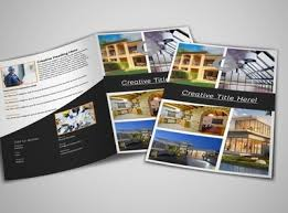 architecture brochure templates free architecture design service brochure templ on architecture