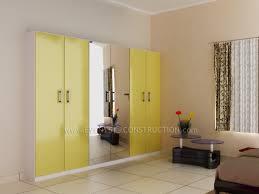 28 true home decor pvt ltd mahadeo decor home pvt ltd
