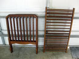 Jenny Lind Crib Mattress Size by Bedroom Jenny Lind Crib Antique Jenny Lind Crib Davinci Jenny