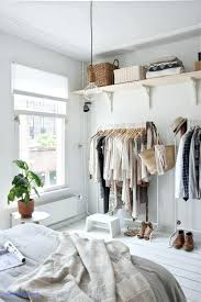 clothing storage ideas for small bedrooms small bedroom cabinet ideas small bedroom storage ideas ikea