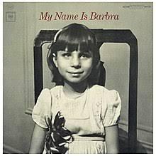 Barbra Streisand Meme - my name is barbra wikipedia