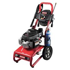 black friday pressure washer sale pressure washers home and electric power washers at ace hardware