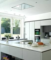 contemporary kitchen pendant light fixtures modern lighting