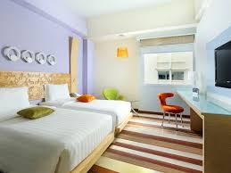Sweet Home Interior Design Yogyakarta Hotel In Malioboro Ibis Styles Yogyakarta Accorhotels