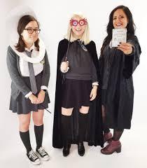 hermione granger halloween costumes harry potter costumes popsugar tech