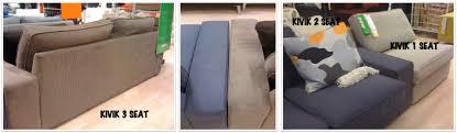 African Home Decor Uk by Transform Kivik Sofa Review Uk About Home Decor Arrangement Ideas