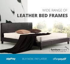 Bedroom Furniture Deals Furniture Wizard Melbourne Victoria Australia Facebook