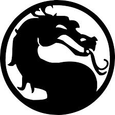 dragon pumpkin carving ideas download mortal kombat dragon tattoo danielhuscroft com