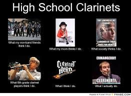 Clarinet Player Meme - clarinet memes pinteres