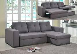 Chaise Lounge Sofa Beds by Chaise Sofa Bed With Storage Pu