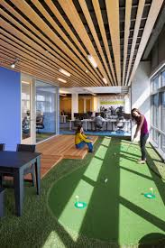 best 25 office designs ideas on pinterest office ideas office