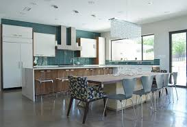 kitchen faucets dallas dallas backsplash layout dining room contemporary with window sill