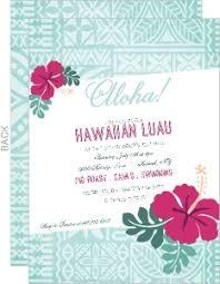 luau invitations cheap luau invitations invite shop