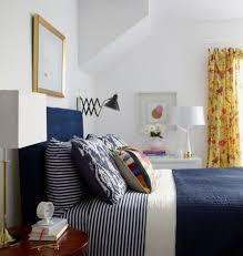 u home interior u home interior design zhis me
