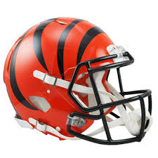 cincinnati bengals home decor bengals office supplies cincinnati