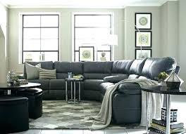 cognac leather reclining sofa havertys couch fresh leather sofa and cognac leather reclining sofa