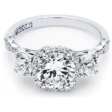 10 best art deco u0026 vintage engagement rings images on pinterest
