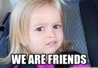 Chloe Little Girl Meme - fresh chloe disneyland meme chloe s reaction at lily s disneyland