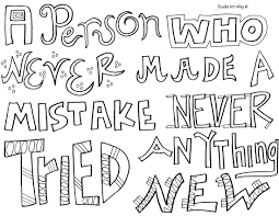 new quote coloring pages 18 for picture coloring page with quote