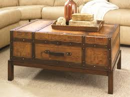 Coffee Table Trunks Coffee Table Table Stunning Coffee Table Marble Coffee
