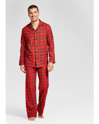 get the deal 20 s family pajama set wondershop plaid