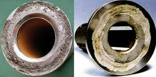 will stainless steel rust why stainless steel rust corrosion part 2 other corrosion