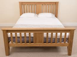 Full Size Bed Dimensions Bed Frames King Size Bed Dimensions In Feet Target Bed Frames