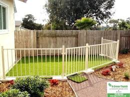 backyard ideas for dogs backyard ideas for dogs ideas about dog runs on dog kennels dogs and