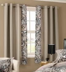 deco rideaux chambre choisir les rideaux de décoration de sa chambre rideaux pas cher