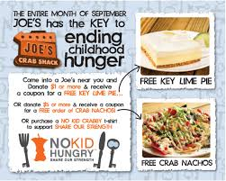 coupons for joe s crab shack fort worth on the cheap joe s crab shack coupons