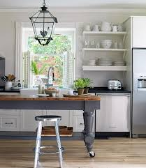 open kitchen shelves decorating ideas open kitchen shelves decorating ideas