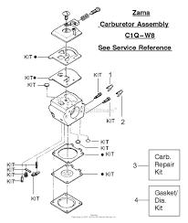 beautiful asco solenoid valve wiring diagram pictures inspiration at