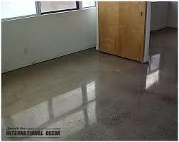 laminate flooring on concrete redportfolio