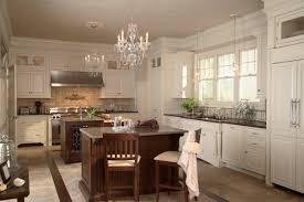 Kitchen Cabinet Dealers Decorating Charming Kitchen Storage Ideas With Elegant Medallion