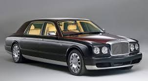 2000 bentley arnage bentley arnage limousine by mulliner only cars and cars