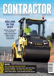 nz contractor 1602 by contrafed publishing issuu