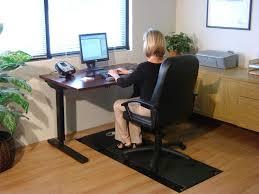 small under desk treadmill under desk treadmill ideas thedigitalhandshake furniture