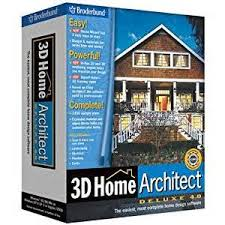 3d Home Architect Home Design 6 Free Download Collection Download 3d Home Photos Free Home Designs Photos