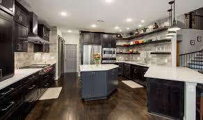 kitchen bath flooring designers memphis tn u2013 an elite kitchen bath