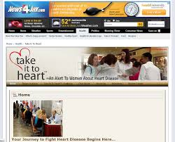 web design jacksonville fl finding you more leads hfi web design